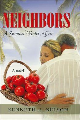 Neighbors: A Summer-Winter Affair
