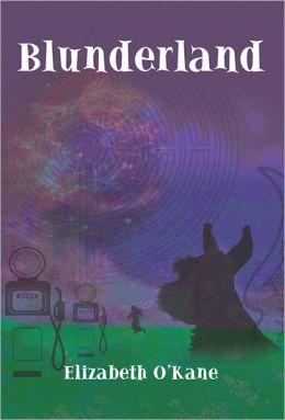 Blunderland