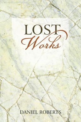 Lost Works