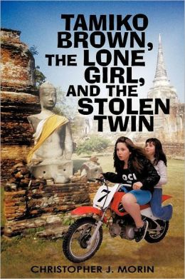 Tamiko Brown, The Lone Girl, And The Stolen Twin