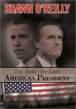 The Next-To-Last American President