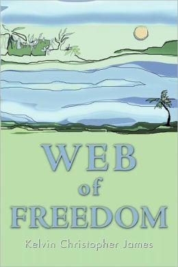 Web Of Freedom