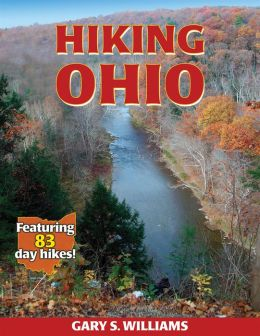 Hiking Ohio