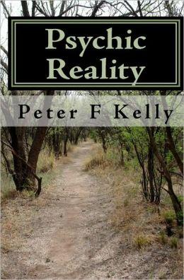Psychic Reality