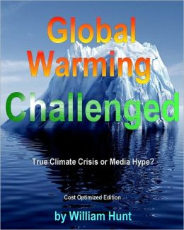 Global Warming Challenged: Cost Optimized Edition