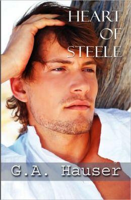 Heart of Steele