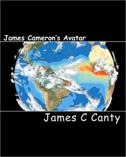 James Cameron's Avatar: Things you might not know about Avatar, the film by James Cameron