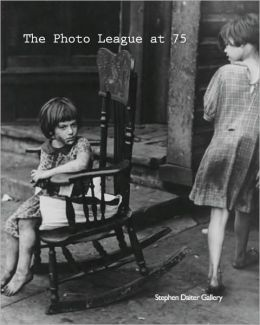 The Photo League At 75