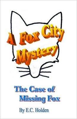 The Case of the Missing Fox