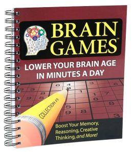 Brain Games 9
