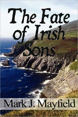 The Fate Of Irish Sons