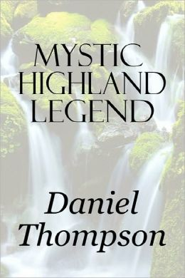 Mystic Highland Legend