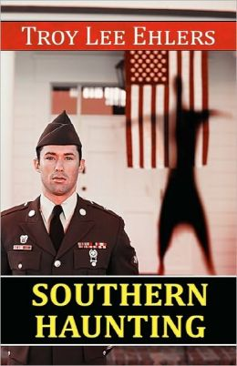 Southern Haunting