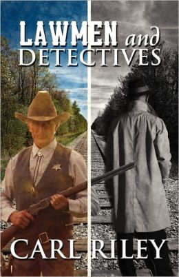 Lawmen And Detectives