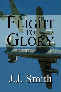 Flight To Glory