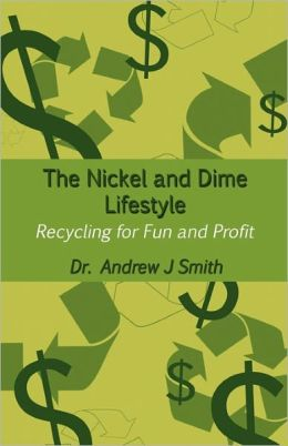 The Nickel And Dime Lifestyle