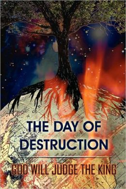 The Day of Destruction