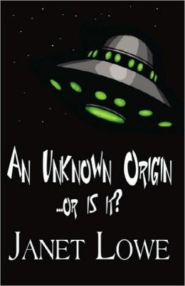 An Unknown Origin, or Is It?