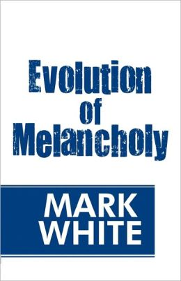 Evolution Of Melancholy
