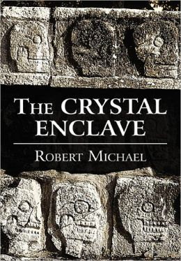 The Crystal Enclave