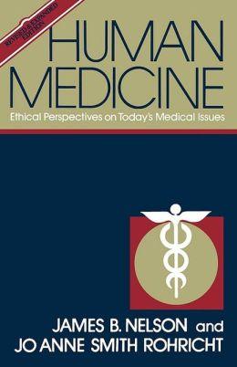 Human Medicine
