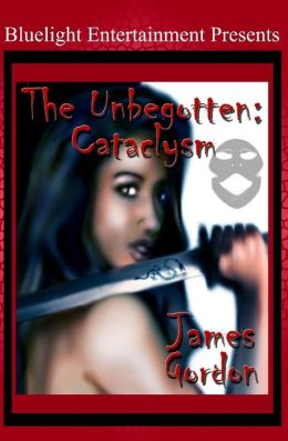 The Unbegotten