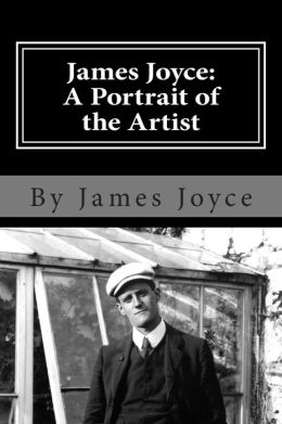 James Joyce - A Portrait of the Artist