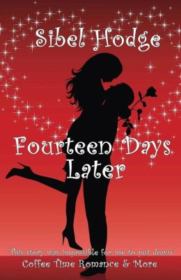 Fourteen Days Later: Is it really possible to change your life in fourteen Days?