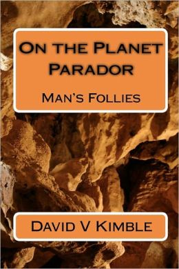 On The Planet Parador