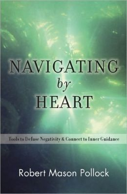 Navigating By Heart