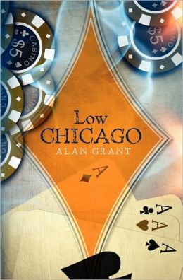 Low Chicago