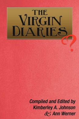 The Virgin Diaries