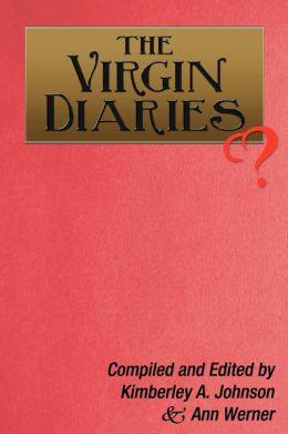 The Virgin Diaries
