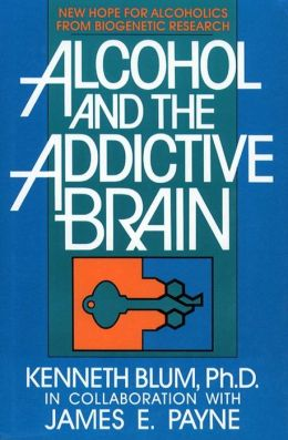 Alcohol and the Addictive Brain