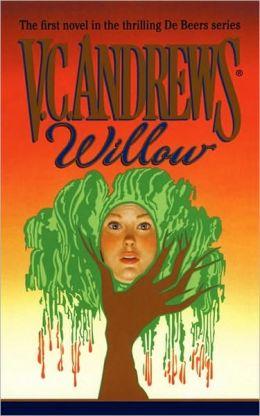 Willow (De Beers Series #1)