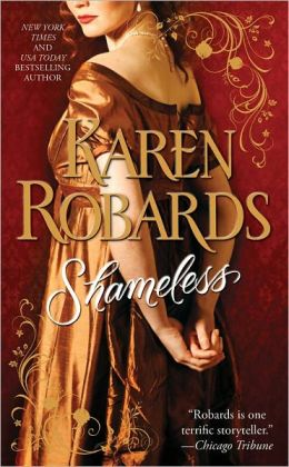 Shameless (Banning Sisters Trilogy Series #3)