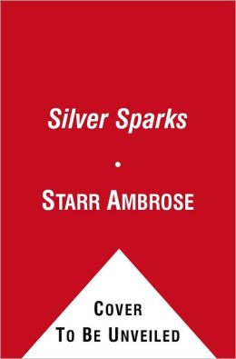 Silver Sparks
