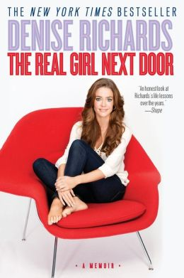 The Real Girl Next Door