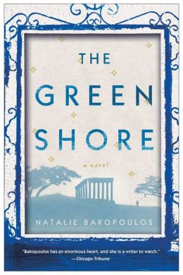 The Green Shore