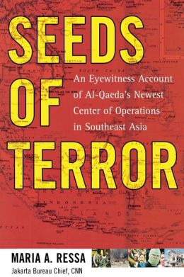 Seeds of Terror: An Eyewitness Account of Al-Qaeda's Newest Center