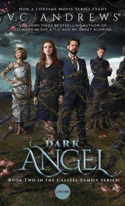 Dark Angel (Casteel Series #2)