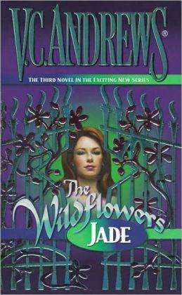 Jade (Wildflowers Series #3)