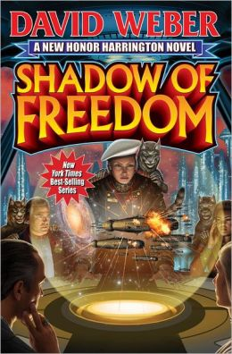 Shadow of Freedom Signed Limited Edition