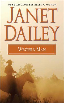 Western Man