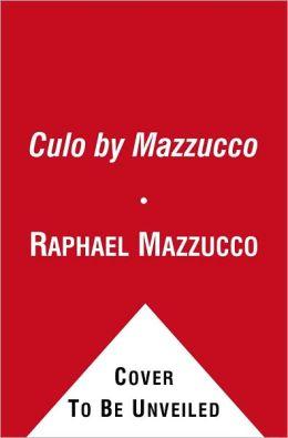 Culo by Mazzucco