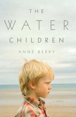 The Water Children: A Novel