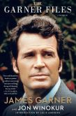 Book Cover Image. Title: The Garner Files, Author: James Garner