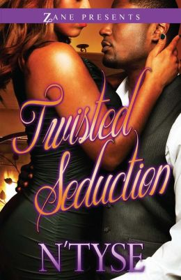 Twisted Seduction: A Novel