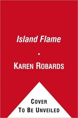 Island Flame