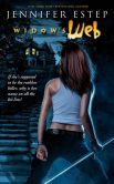 Jennifer Estep - Widow's Web (Elemental Assassin Series #7)
